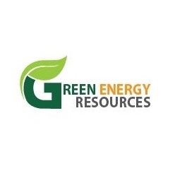 Green Energy Resources
