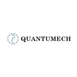 Quantumech